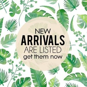 🍃Like this 4🌿New Listing updates